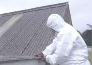 worksafe victoria asbestos removal notification